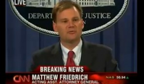 Friedrich-announcing-Stevens-indictment