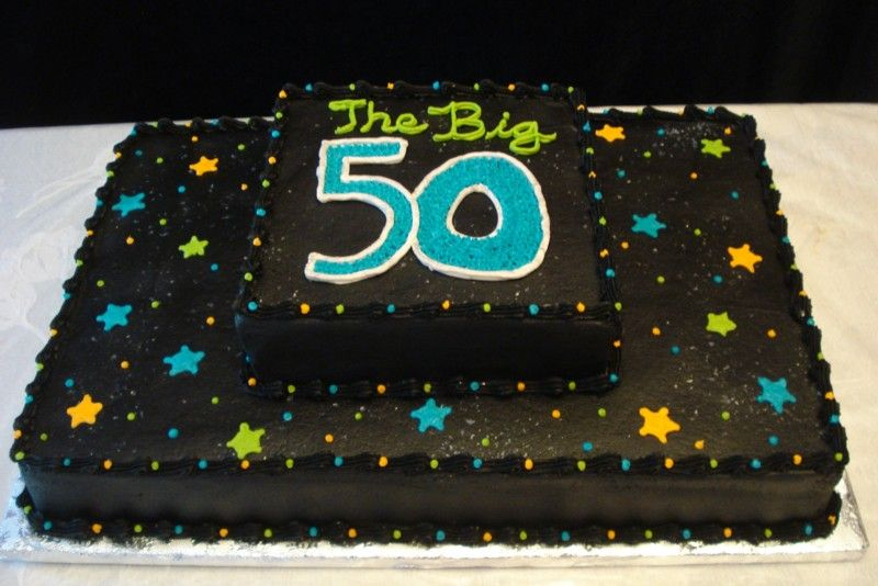 Cake Decoration Ideas For 50th Birthday : Seeking Justice   Addressing Prosecutorial Misconduct in ...