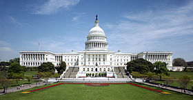 280px-United_States_Capitol_-_west_front