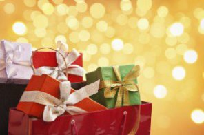 holiday-gifts-Christmas-presents-shopping-gift-guide-300x199